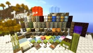 Minecraft-texture-pack-pocket-edition-pe-summerfields-item