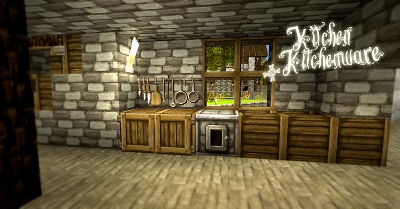 Minecraft-texture-pack-pocket-edition-pe-summerfields-cuisine