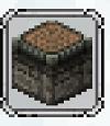 Minecraft_piston