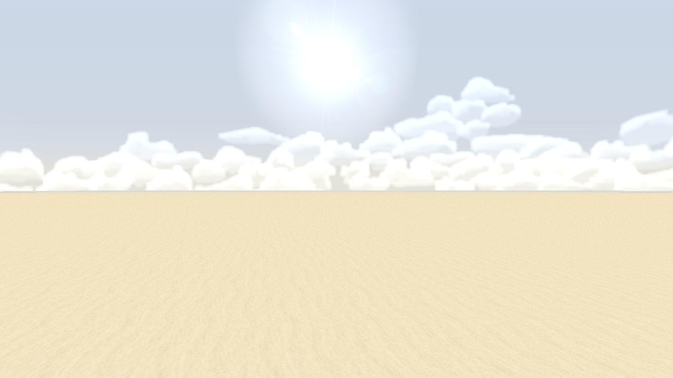 minecraft-map-plate-telecharger-desert
