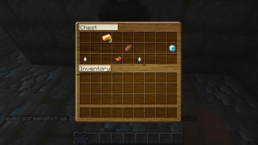 minecraft-mod-aventure-mob-extreme-donjon-coffre