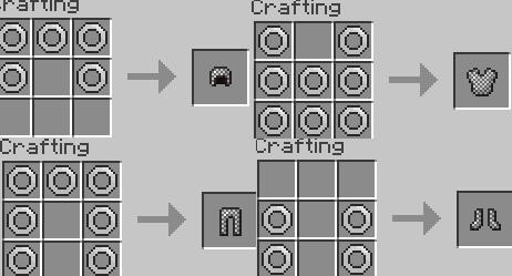 minecraft-mod-gameplay-special-armure-en-chaine