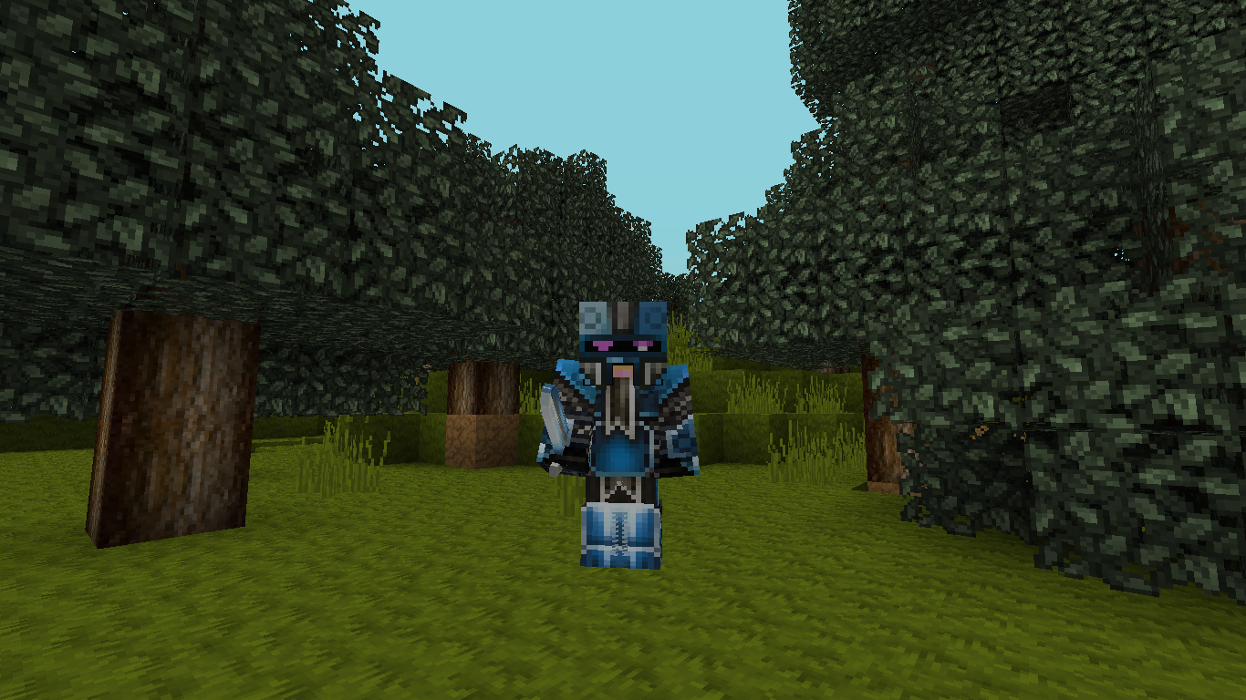minecraft-texture-pack-32x32-dead-or-alive-armure