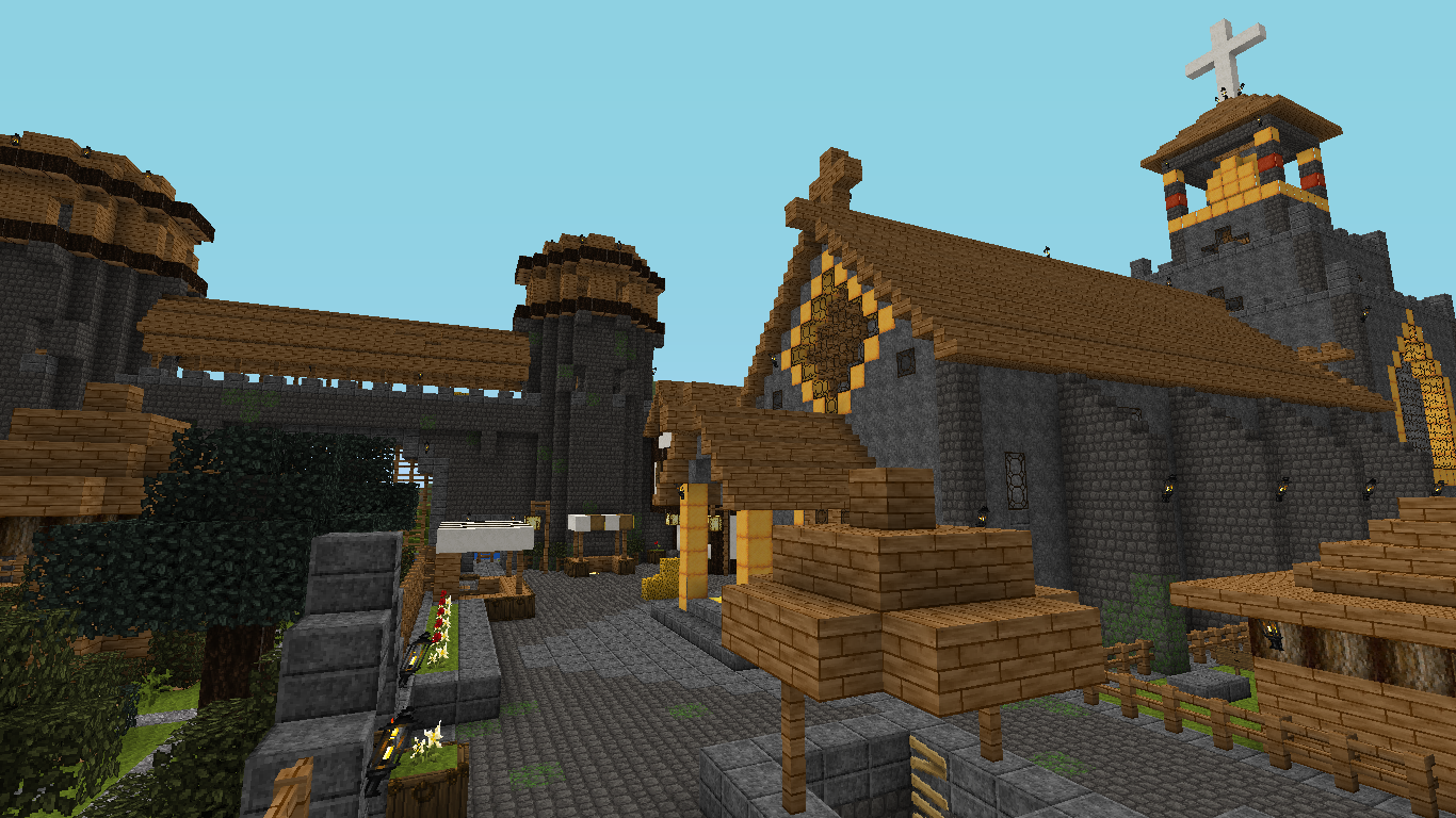 minecraft-texture-pack-32x32-dead-or-alive-eglise