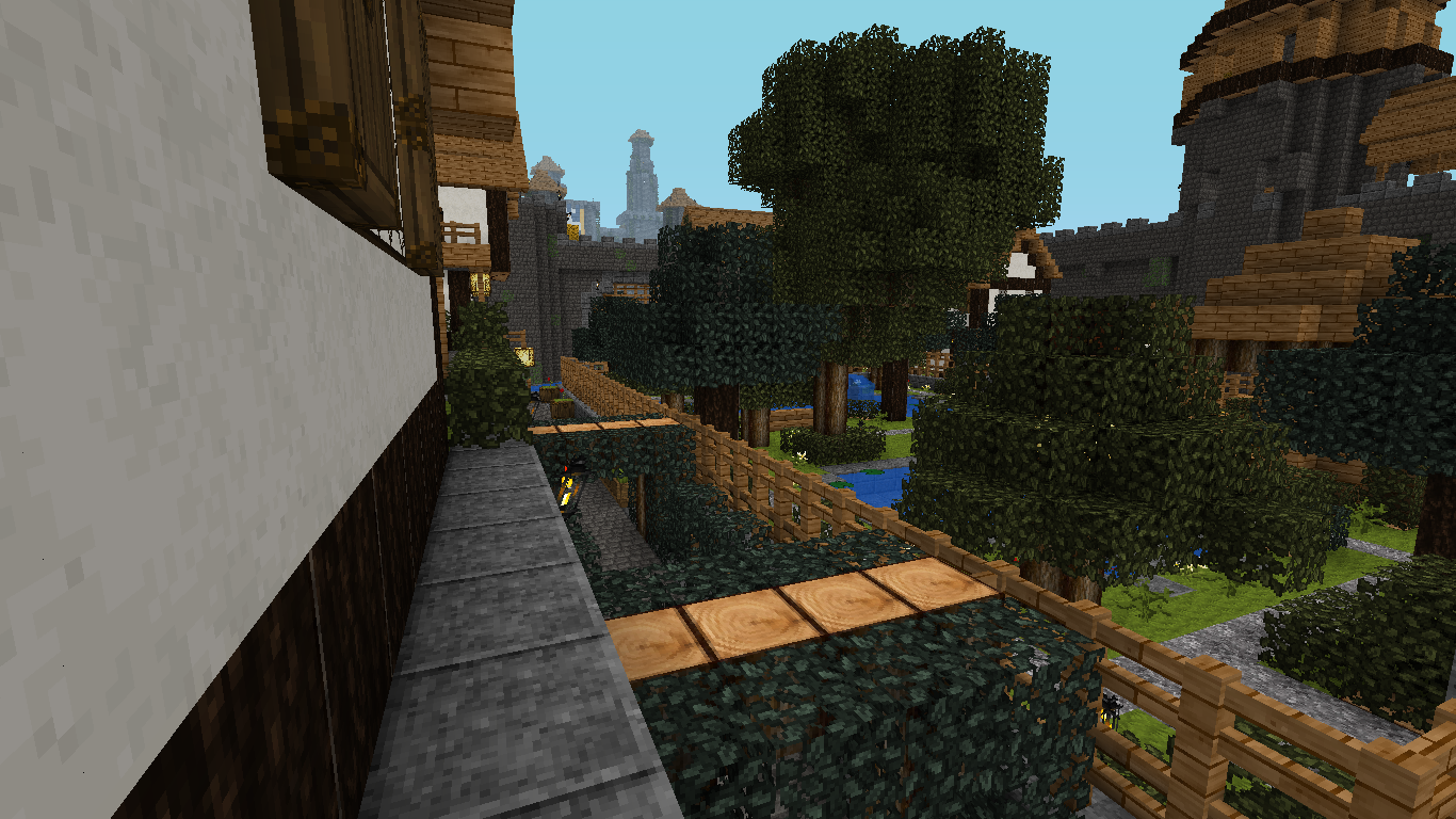 minecraft-texture-pack-32x32-dead-or-alive-medieval