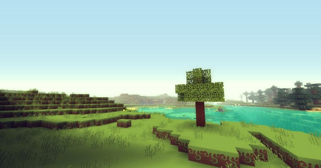 minecraft-texture-pack-pour-32x32-xaiwaker-nature