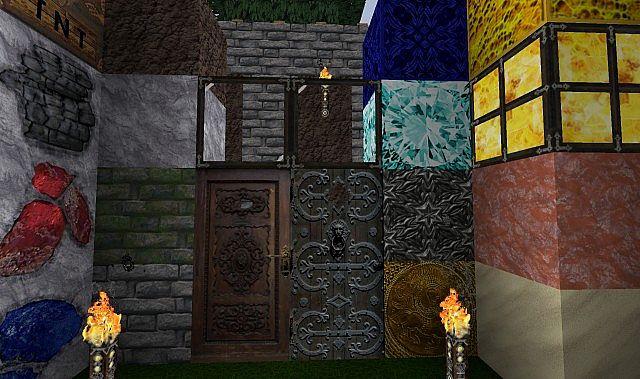 minecraft-texture-pack-realiste-256x256-kop-photo-realisme-bloc