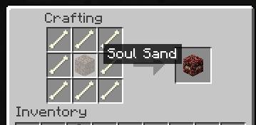minercraft-mod-craft-bloc-herobrine