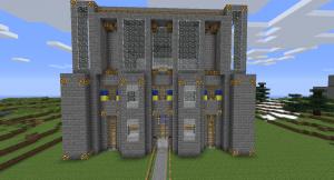 Minecraft-serveur-aventure-pvp-minepiece-onepiece