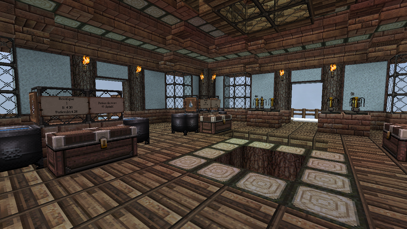 Minecraft-serveur-pvp-arcienda-shop
