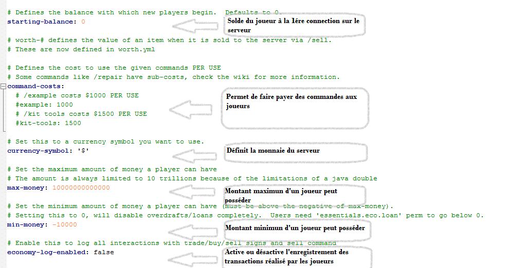 comment-configurer-essentials-eco