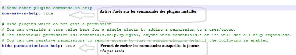 comment-configurer-essentials-help