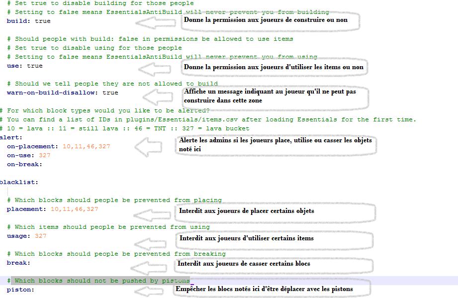 comment-configurer-essentials-protect-build