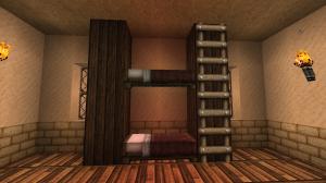 lit-superposé-dans-minecraft