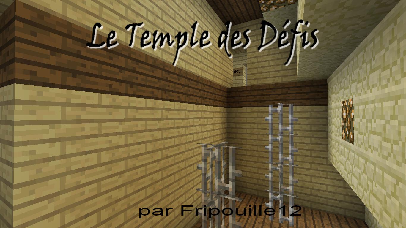 minecraft-aventure-temple-defis-fripouille12