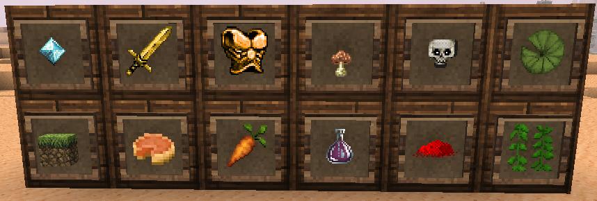 minecraft-comment-faire-cadre-plein