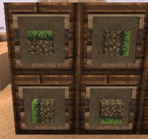 minecraft-comment-faire-cadre-sens