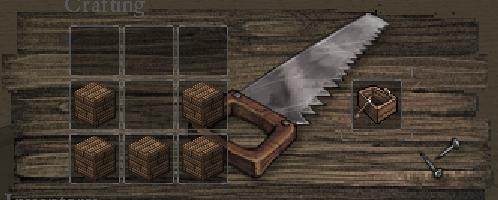 minecraft-comment-faire-craft-bateau-bois