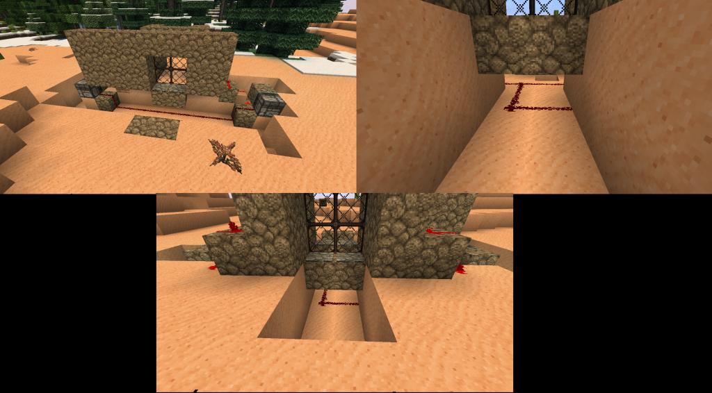 minecraft-comment-faire-porte-auto-10