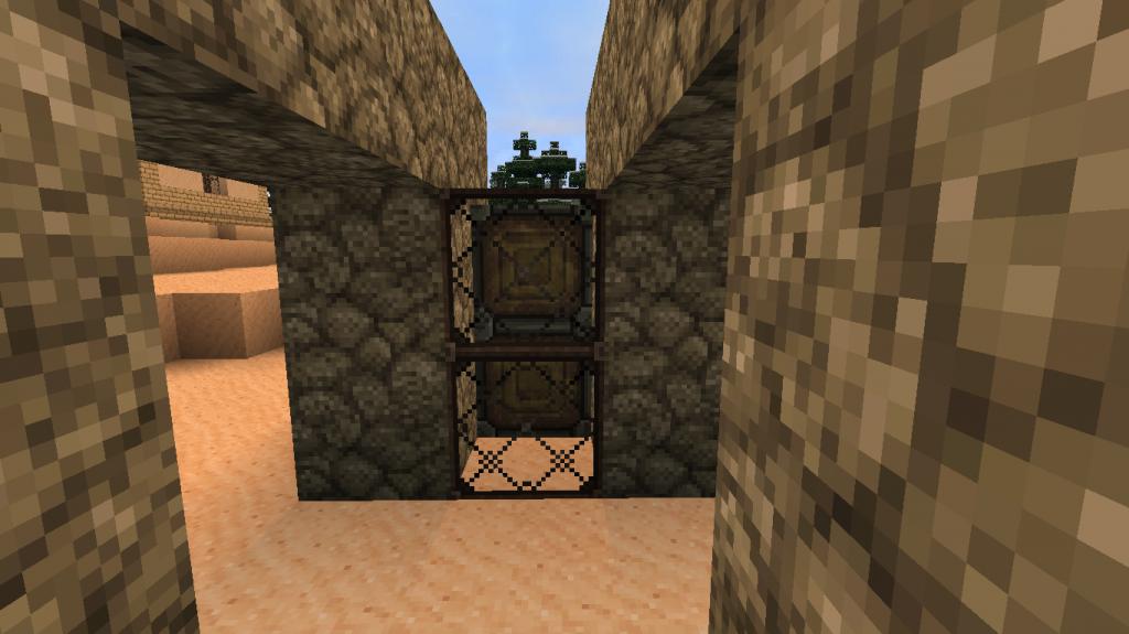 minecraft-comment-faire-porte-auto-4