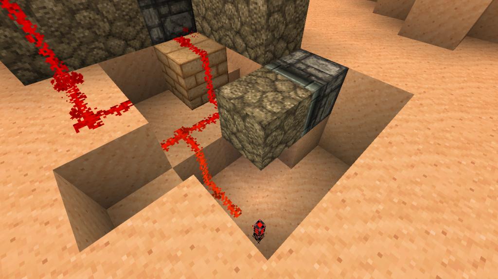 minecraft-comment-faire-porte-auto-7