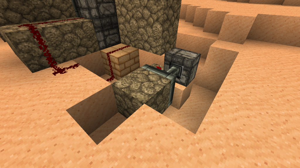 minecraft-comment-faire-porte-auto-9
