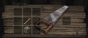 minecraft-comment-faire-un-levier-craft
