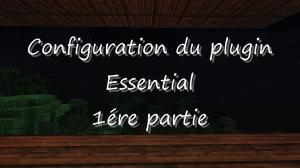 minecraft-configurer-essential-1