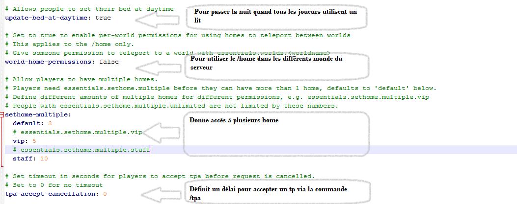minecraft-configurer-essential-home