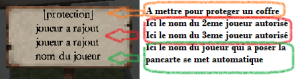 minecraft-configurer-essential-pancarte-protection