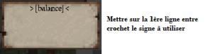 minecraft-configurer-essential-pancarte-signe