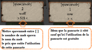 minecraft-configurer-essential-pancarte-spawnmob