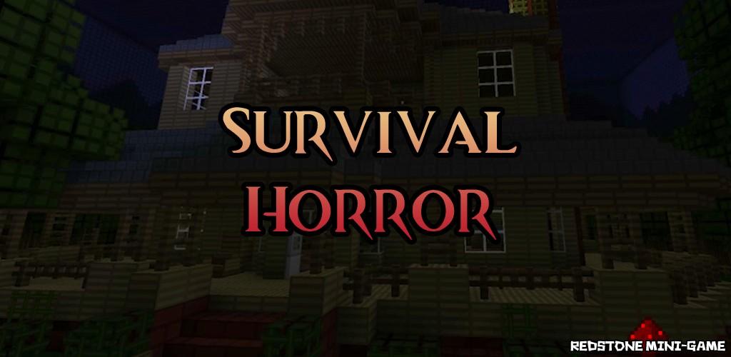 minecraft-map-survival-survie-horror-horreur