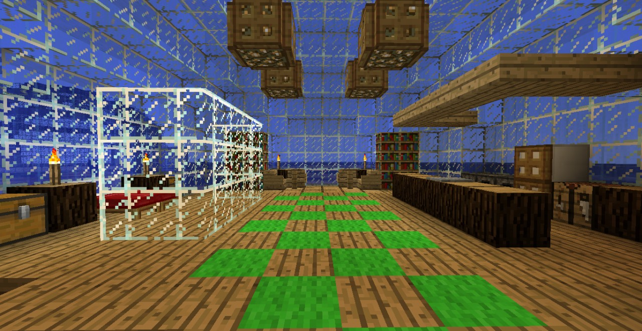 minecraft-map-ville-sous-marine-ucity-chambre