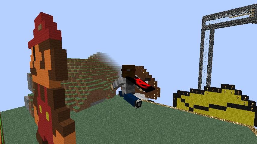 minecraft-mod-gameplay-minecapes-vol