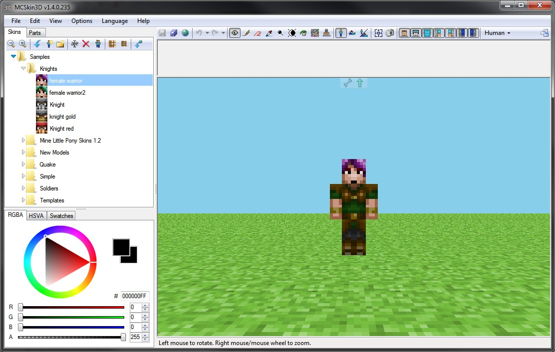 minecraft-mod-mcskin3d-creer-skin