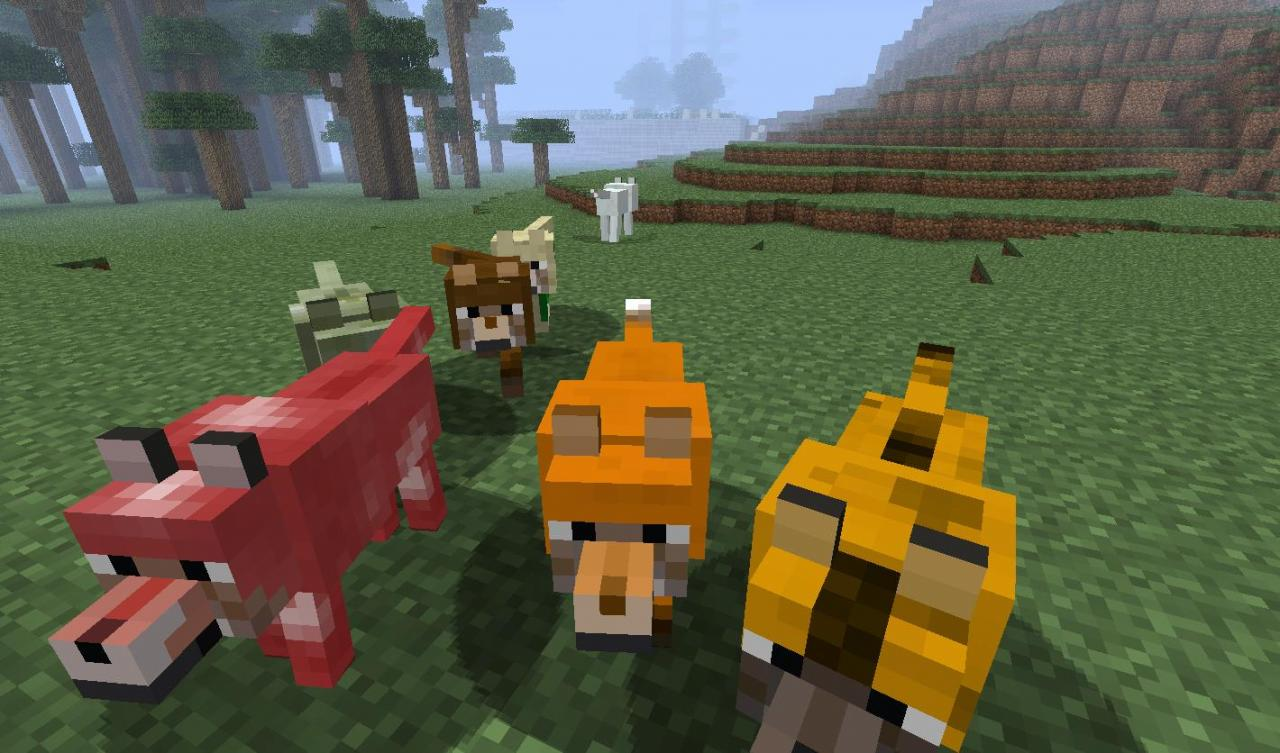 minecraft-mod-mob-plus-loup