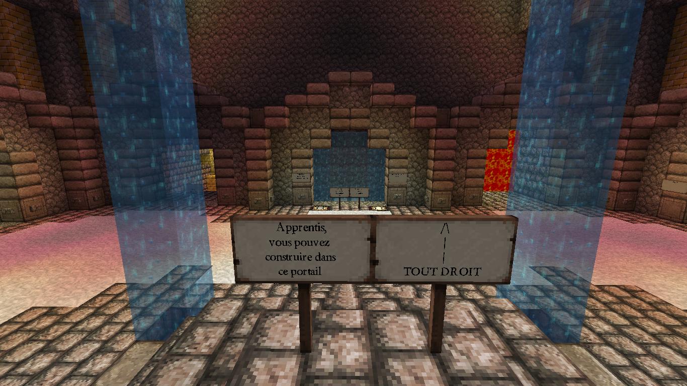 minecraft-serveur-freebuild-craft-for-fun