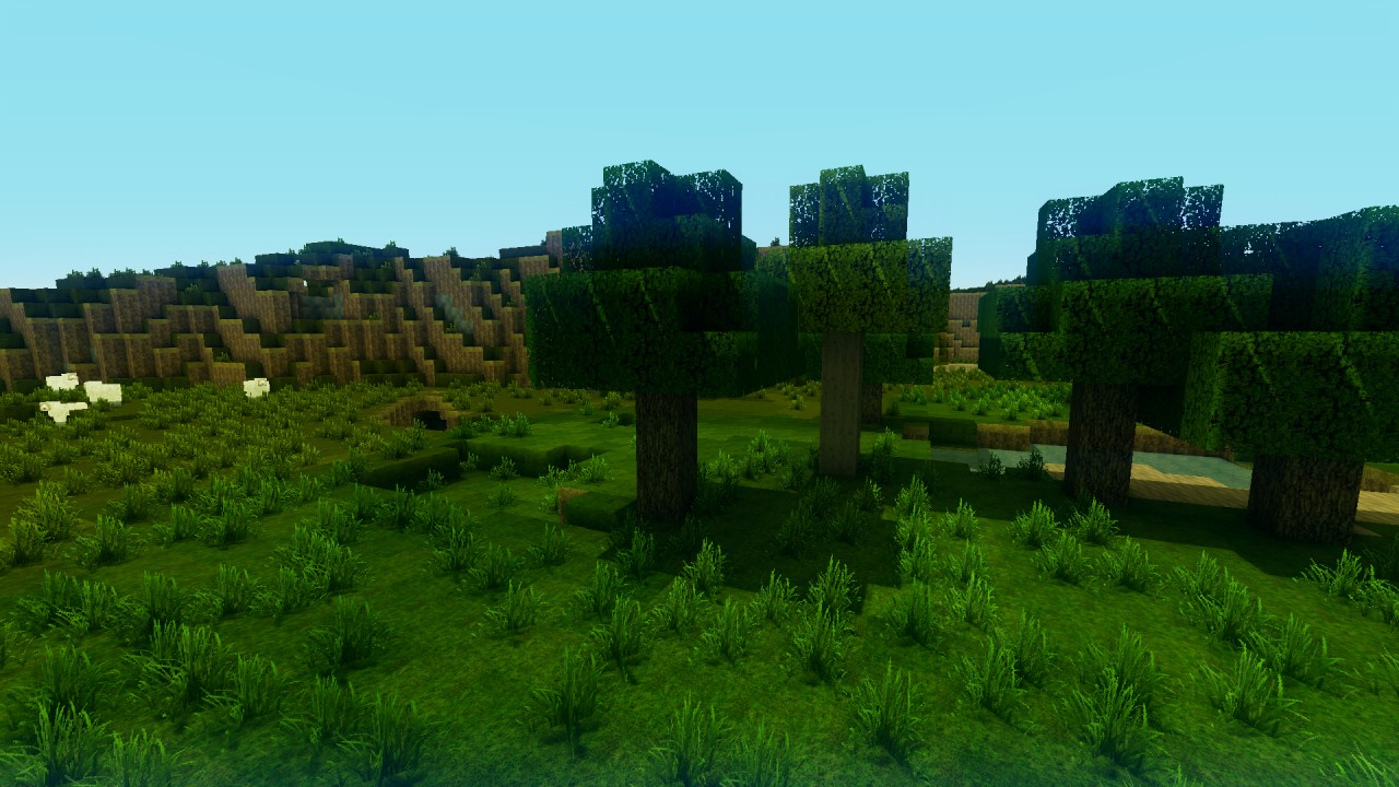 minecraft-texture-pack-128x128-viking-realistic-nature