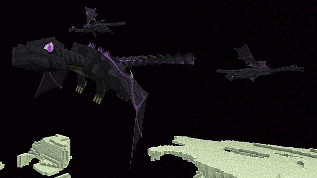 texture-pack-16x16-sphax-pure-bd-craft-enderdragon