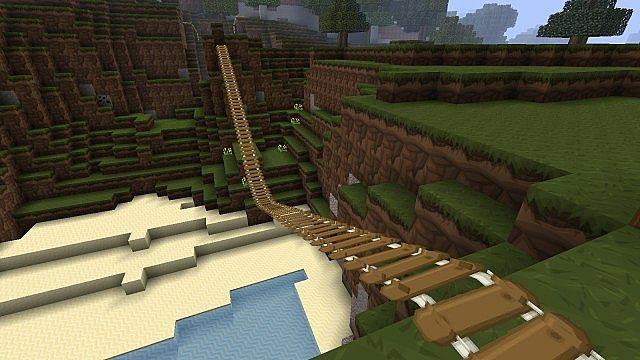 texture-pack-16x16-sphax-pure-bd-craft-pont