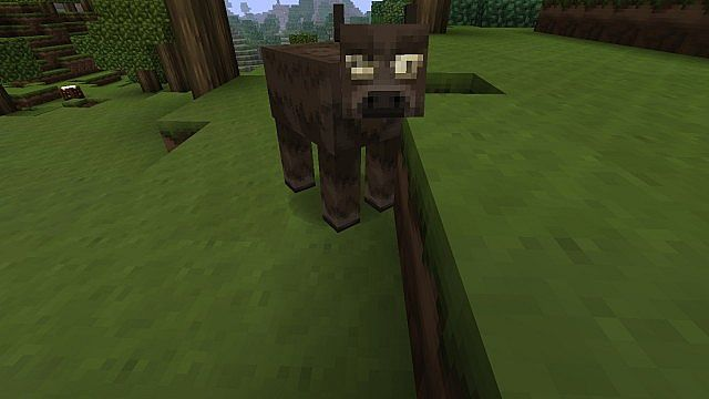 texture-pack-16x16-sphax-pure-bd-craft-vache