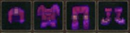minecraft-enchantement-armure
