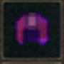 minecraft-enchantement-casque