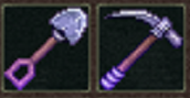 minecraft-enchantment-outils1