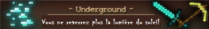 minecraft-map-survival-underground-banniere