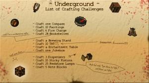 minecraft-map-survival-underground-liste-craft-challenge