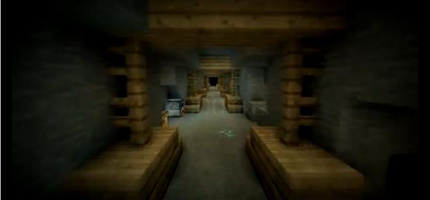 minecraft-map-survival-underground-mine