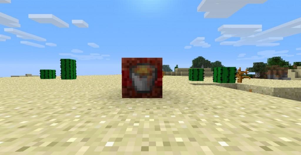 minecraft-mod-autres-nuke-tnt-lave