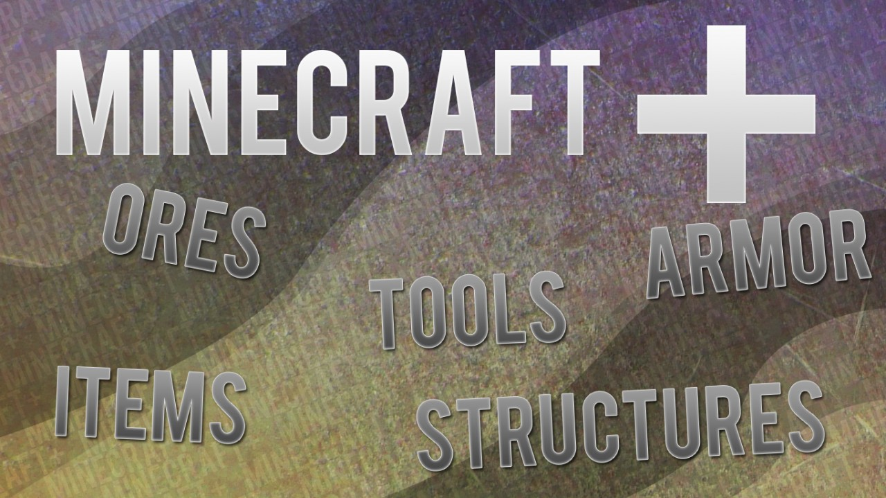 minecraft-mod-aventure-minecraft+